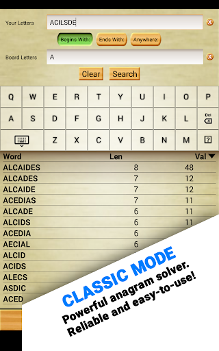 Word Breaker apktram screenshots 10