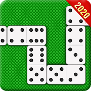 Dominoes - Classic Dominos Board Game