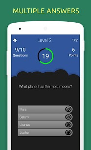 Science Quiz Trivia Game: For Pc – Free Download (Windows 7, 8, 10) 2
