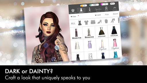 Fashion Empire - Dressup Boutique Sim 2.92.13 screenshots 18