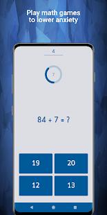 Mathematica - Math Puzzle Brain Game