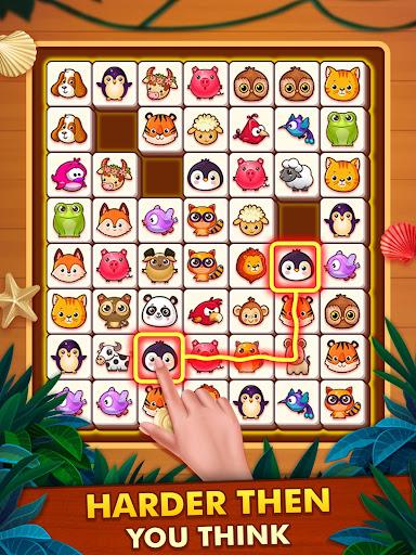 Tile Master - Tiles Matching Game  screenshots 7
