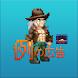 例の広告ゲーム/パズル - Androidアプリ