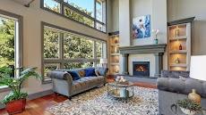 Home Design:驚きのインテリアのおすすめ画像4