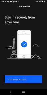 IBM Security Verify Apk Download 3