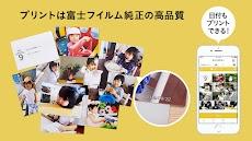 かぞくのきろく - 子供・家族のアルバム、毎月簡単に写真整理のおすすめ画像4