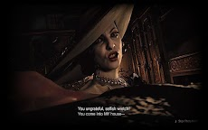 Resident Evil 8 Village Hints & Tipsのおすすめ画像1