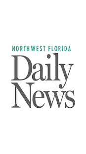 NWF Daily News, FWB, Florida