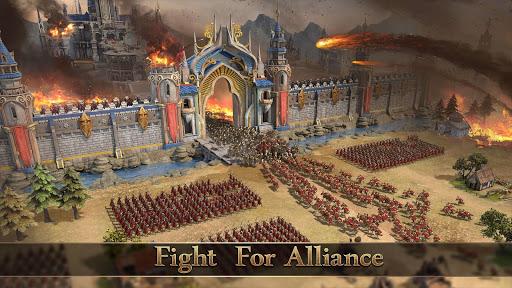 Rise of the Kings  screenshots 3