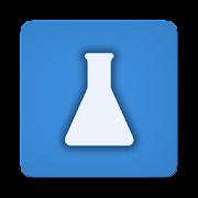 ALCHEMY FOR SKYRIM - Potion Ingredients