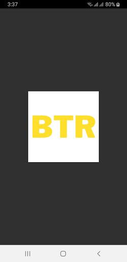 BTR 1.0 screenshots 1