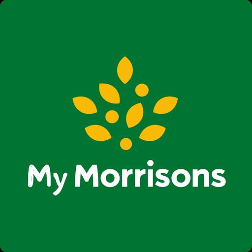 My Morrisons