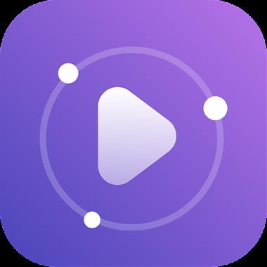 Phim Bộ App - Xem Phim Hay Mỗi Ngày Mod