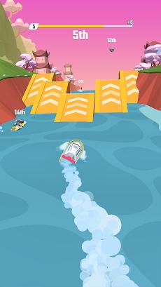 Flippy Raceのおすすめ画像3