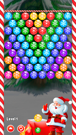 Christmas Puzzle  screenshots 5