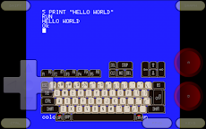 fMSX Deluxe - Complete MSX Emulatorのおすすめ画像5