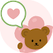 [SSOM]flowerbear_TALK