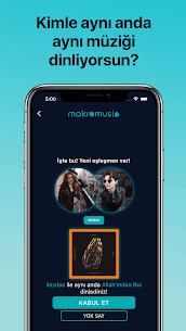 makromusic premium apk indir – Son Sürüm 2021 4