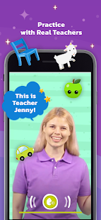 Learn English for Kids by Galaxy Kids