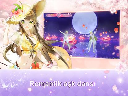 Sweet Dance-TUR 12.2 Screenshots 11