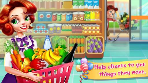 ud83dudcb0ud83dudcb0Supermarket Manager 5.1.5038 screenshots 10