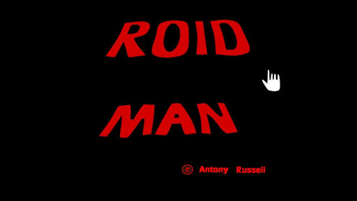 Roid Man For PC Windows (7, 8, 10, 10X) & Mac Computer Image Number- 6