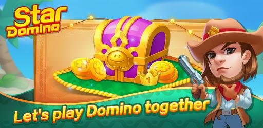 Domino Star Versi 1.3.006