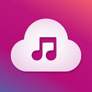 Rainy App - Rain Sounds, Rain White Noise