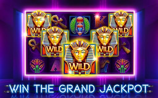 House of Fun™️: Free Slots & Casino Slots Machines apktreat screenshots 1