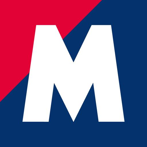 UK News App   Daily Newspaper & Puzzles   Metro