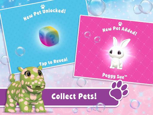 Crayola Scribble Scrubbie Pets 1.12.4 screenshots 10