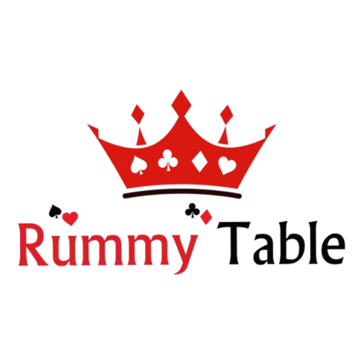 The Rummy Table icon