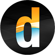 App Icon for DEACOM DISCOVER App in Canada Play Store
