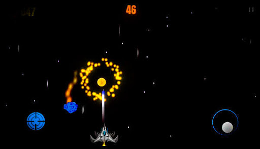 One Life In Space (OLIS) 0.2.1 screenshots 2