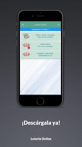 Loteru00eda Online  Screenshots 12