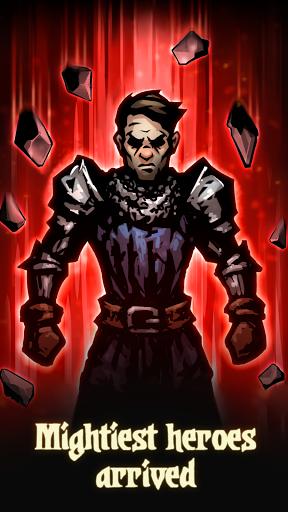 Darkest AFK - free Idle RPG offline & PVE Battler 1.0.25 screenshots 5