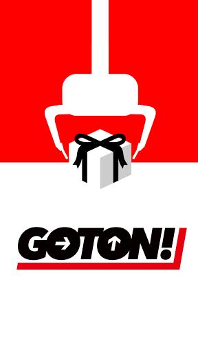 GOTON!  screenshots 10