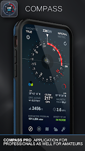 GPS Toolkit Mod Apk: All in One [PRO/MOD EXTRA] 2
