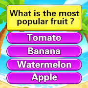 Word Most - Find Word for Trivia Quiz Puzzle Game