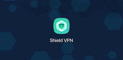 Shield VPN - Free VPN Proxy & private browser Versi 1.0.3