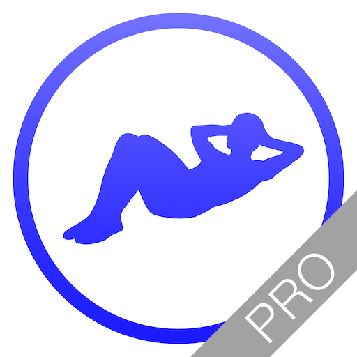 Daily Ab Workout icon