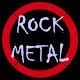 com.exampl.allrockradio
