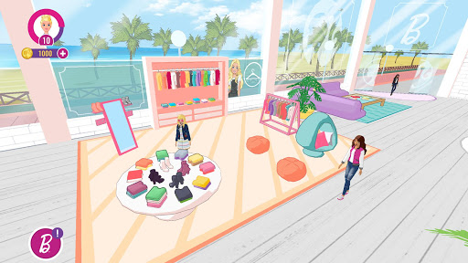 Barbie Fashion Funu2122  Screenshots 24