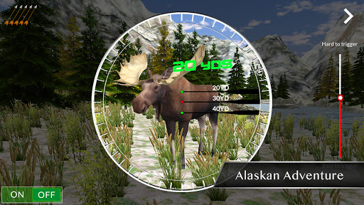 Accubow 2021 2.11 screenshots 3