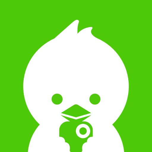 ツイキャス・ビュワー - (ライブ動画とラジオの視聴アプリ)