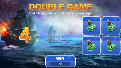 Offline Casino Games : Free Jackpot Slots Machines 1.12 Screenshots 13