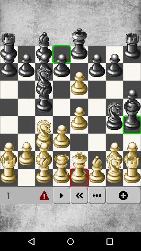 Chess Free  screenshots 1