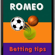 Betting on you summary of romeo blue chip corporate investment centre ltd bangalore ka