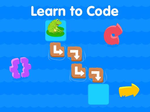 KidloLand- Nursery Rhymes, Kids Games, Baby Songs 16.0 screenshots 6