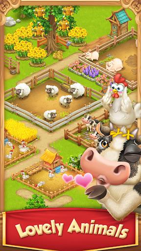 Village and Farm 5.14.1 Screenshots 2